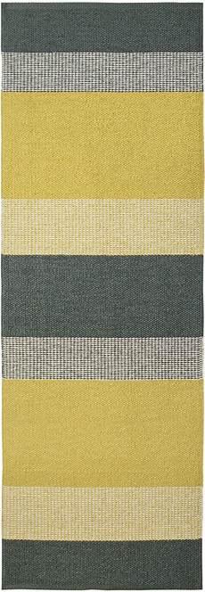 teppich gelb grau indoor outdoor teppich brita sweden seasons gelb