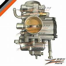 99 suzuki quadrunner wiring diagram suzuki quadrunner 250 carburetor diagram wiring diagram source
