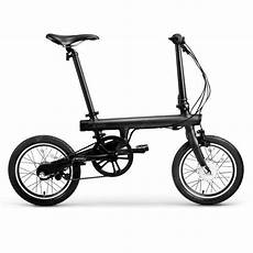 qicycle tdr01z electric bike from xiaomi youpin 795 99
