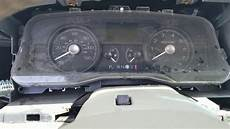 electronic toll collection 1999 bmw 5 series instrument cluster removing instrument panel from a 2003 lincoln town car grand marquis crown victoria