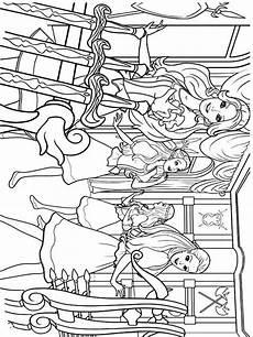 Malvorlagen Musketiere Ausmalbilder Und Die Drei Musketiere Malvorlagen
