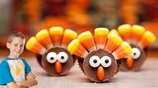 Kitchen Adventure by Reese S Thanksgiving Turkeys For Kitchen Adventures