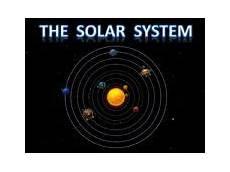 esl english powerpoints the solar system esl english powerpoints the solar system