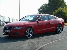 Audi A5 For Sale by Used Audi A5 For Sale In Aberdeenshire Uk Autopazar