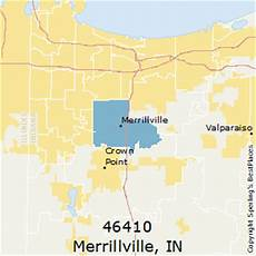 a insurance merrillville in best places to live in merrillville zip 46410 indiana
