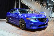 acura tlx by galpin auto sports sema 2014 photo gallery autoblog