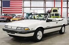 motor auto repair manual 1991 pontiac sunbird electronic valve timing 1991 pontiac sunbird for sale 88926 mcg