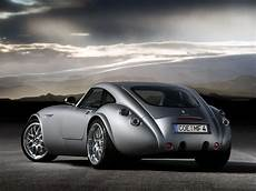 Wiesmann Gt Mf4 S To Debut At Geneva 2010 Autoevolution