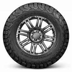 bf goodrich at all terrain t a ko2 by bfgoodrich tires light truck tire