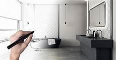 progettazione bagno mondoblu rappresentanze arredamento bagno wellness