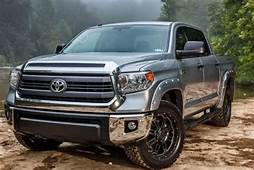 2021 Toyota Tundra Diesel Redesign Rumor Release Date