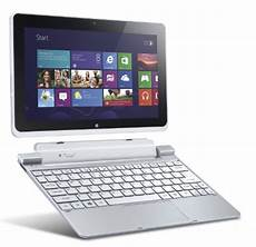 iconia tab w510 tablette acer 10 1 pouces 64 go windows
