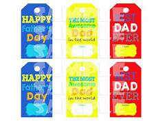 s day printable gifts 20552 s day gift tags forever fab boutique