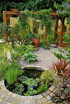 29 best water garden ideas our favorites images 2020