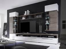 Wohnwand Modern Design - designer wohnwand modern deutsche dekor 2018 kaufen