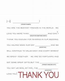 wedding thank you note templates emmamcintyrephotography