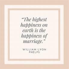 Quote Wedding Invitation