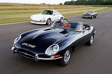 modern classics finding the best retro sports car for