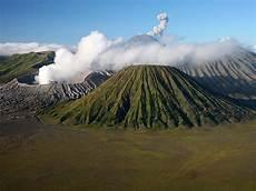 Gunung Bromo Shelaseptiana22