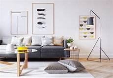 scandinavian home decor six scandinavian interiors that make the lived in look