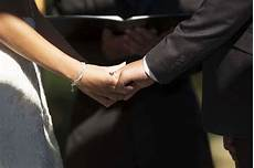 the green card marriage and how much it would cost star law