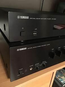 yamaha np s303 test yamaha np s303 der volks netzwerkspieler lowbeats