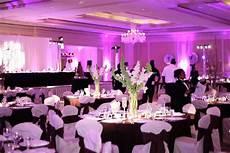 bay area cheap uplighting rentals wall wash wedding decor ideas