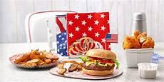 Amerikanische K 252 Che Mehr Als Burger Muffins Chefkoch De