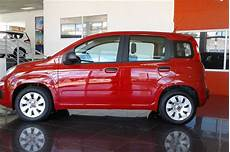 fiat panda pop 2018 2017 fiat panda 1 2 pop hatchback petrol fwd manual