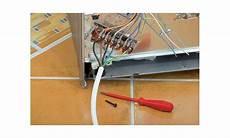 Schaltplan Elektroherd Mit Backofen Wiring Diagram