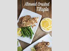 crusted tilapia_image