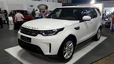 land rover discovery 2019 youtube