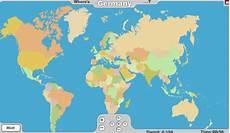 jeux de géographie jeu de g 233 ographie