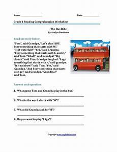 transport comprehension worksheets 15178 304 best images about reading comprehension on