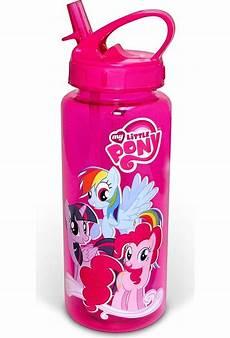 my little pony purple ponies 750ml tritan water bottle silver buffalo oldies com
