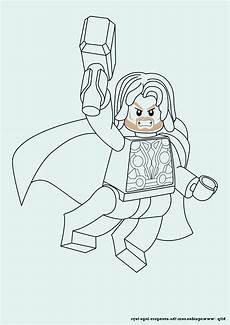 Nexo Knights Ausmalbilder Neu Lego Nexo Knights Ausmalbilder Neu 30 Frisch Ausmalbild