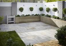 Modern Garden Ideas Ideas Advice Diy At B Q