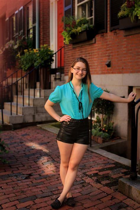Street Girl