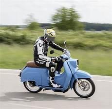 elektroroller das ist beim kauf eines e scooters wichtig