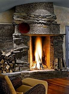 1000 images about burning fireplace pinterest concrete fireplace open fireplace and