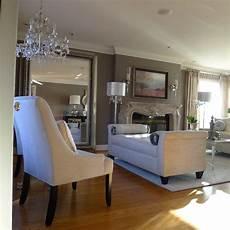 Magnolia Living Room Designs magnolia living room traditional living room seattle