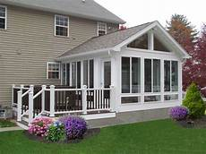 cost of sunroom factory direct for a spaces with a sunroom and