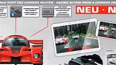 kamera neuheiten 2018 car infos und news ᑕ ᑐ slot de