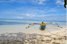 turisti per caso indonesia walea il paradiso 232 qui viaggi vacanze e turismo