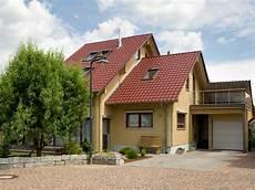 Fullwood Haus Kraichgauer Modernes Familienidyll Aus Fichte
