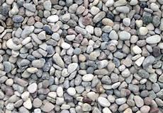 tipi di ghiaia tipi di ghiaia cemento armato precompresso