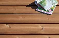lames 5 40 m en pin marron classe 4 terrasse bois idea