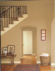dunn edwards paints paint colors wall warm butterscotch de6151 trim mag best neutral