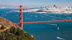 top 10 things to do in san francisco which will you