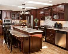 Home Decor Ideas Kitchen by 18 Decoration Ideas For Kitchen Of Your Live Diy Ideas